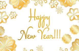 【静岡高級デリヘル】オフィスプラス沼津店 大切な会員様に愛をこめて♡Happy New Year♪